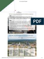 Misi, Visi dan Nilai Perusahaan.pdf