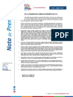 Nota de Prensa N°008-2017-INEI.docx