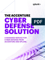 Accenture-Splunk-Cyber-Defense-Solution.pdf