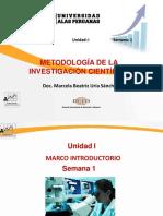 ayuda 1 MIC 2017-1 ANI  .pdf