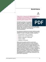 GuiaDeSeguridadErgonomica.pdf