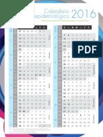 calendario-epidemiologico-2016.pdf