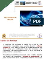 Clase - 04.pptx