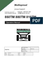 800-REF-OPM-003-v3