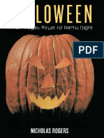 HALLOWEEN_FROM PAGAN RITUAL TO PARTY NIGHT.pdf
