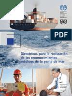 DIRECTRICES EXAMEN MED.pdf