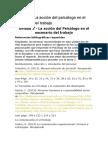 Referencias Bibliograficas Unidad 3