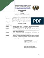 309485143-Sk-Kebijakan-File-Kepegawaian.docx