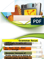 ppt file test 3