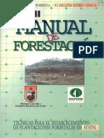 11681.pdf