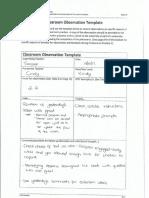 observation of lp3