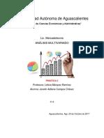Practica 2_jocelin Campos (1)