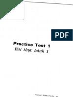 practice_test_1.pdf