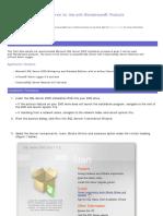 SQL2005 - Instalacion.pdf