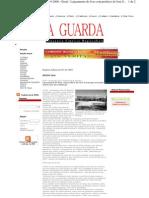ASTA-05102006-AGuarda