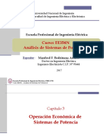 EE354 - Clase 11T1 - Fórmula de Pérdidas 2017-II.pdf