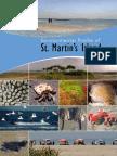 environmental_profile_of_st_martins_island.pdf
