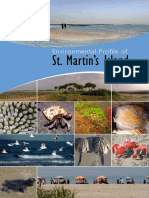 environmental_profile_of_st_martins_island.pdf