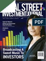 @Magzrock Dalal Street Invest Jour_June_ 2017