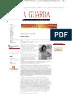 ASTA-12102006-AGuarda