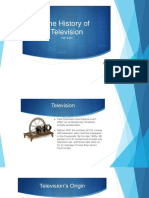 Television World