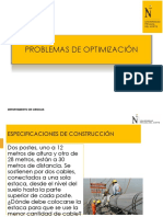 PPT 10-CALC 1 ING-Optimizacion