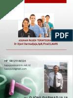 326580832-2-Asuhan-Pasien-terintegrasi-pptx.pptx