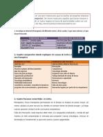GFRQ_U1_A2_.docx