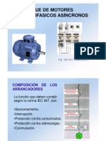 268881715 Arranques de Motores SEDC