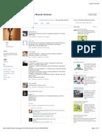 79442862-Test-Bank-amp-Manual-Solution0.pdf