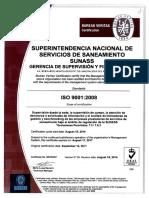 iso_gsf.pdf