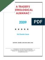 3rd_quarter_2009_Almanac1.pdf