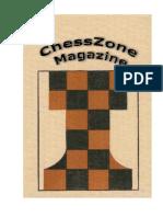 ChessZone Magazine, 9 (2007)