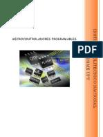 MICROCONTROLADORES PROGRAMABLES.pdf