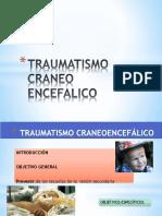 Traumatismocraneoenceflico 150519035111 Lva1 App6892