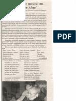 ASTA-14042008-PracaAlta-0001