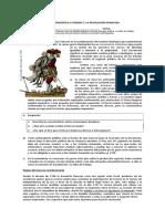 Guia Revolucionfrancesa Hist 1medioc