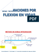 VIGAS-Deform Flex -Doble Integración(1)