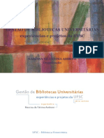 gestaobibliotecasuniversitarias_bu_ufsc.pdf