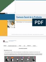 Actividad 4.2.PDF