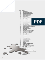 Clean Oil Guide Pg02