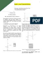 Informe-7 Diodo y caracteristicas