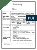 RJ Resume.pdf