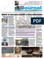ASIAN JOURNAL November 10, 2017 edition