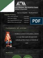 E_Integrador-1_E5