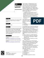10.1.1.178.5457.pdf