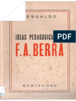 Francisco A. berra, jesualdo.pdf