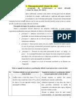 Disciplina 11 Tema 1.doc