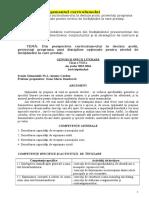 Disciplina 10 Tema 1.doc