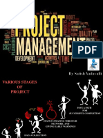 projectmanagement-130721095616-phpapp01